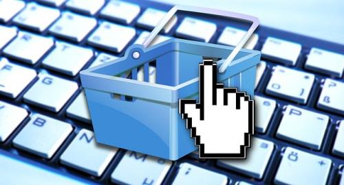 Effetti collaterali (positivi) dell'e-commerce